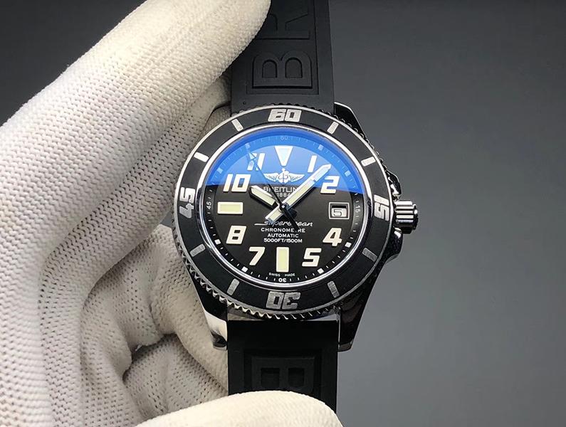 【ZF】超级海洋A1736402
