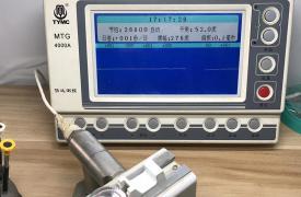 拒绝夹板机 浅析VS厂欧家8500一体机芯