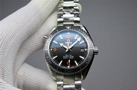【VS】海马600米 橙钉海洋宇宙600 可选42mm/45mm表径