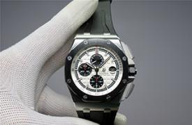 【JF】AP26400 大熊猫