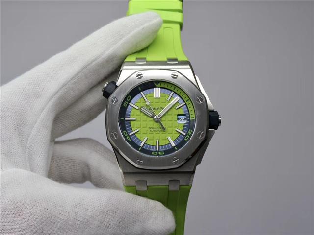 AP15710 绿色