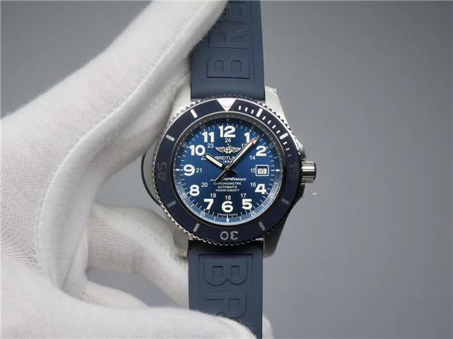 【GF】超级海洋二代 胶带 蓝面