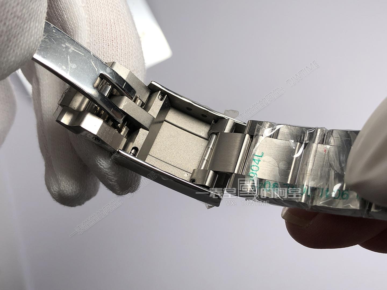 N厂V3版4130机迪通拿表扣微调装置