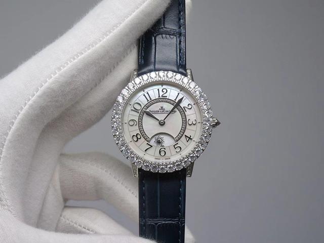 【ZF】女款约会 新款36毫米钻圈 Q3433570